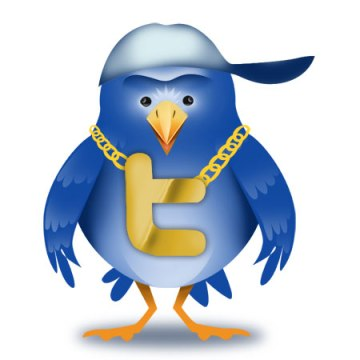 Hot Tips for Using Twitter for Business