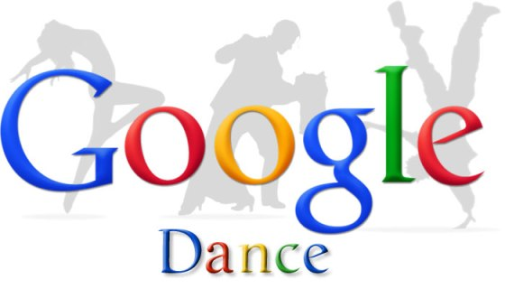 What is Google-Dance